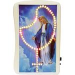 Oração Maria Passa na Frente Eletrônica