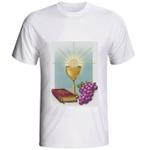 Camiseta Eucaristia