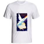 Camiseta Buscai a Paz