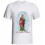 Camiseta São Judas