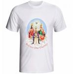 Camiseta Divino Pai Eterno