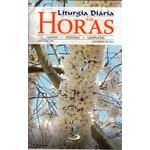 Liturgia Diária das Horas - ANO XI Nº128