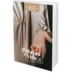 Livro Palavra e Vida - o evangelho comentado a cada dia - 2020