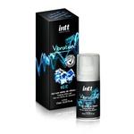 Vibrador Líquido - VIBRATION ICE