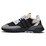 Tênis Nite Jogger Grey Pack - Carbon