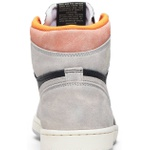 Tênis Nike Air Jordan 1 Retro High Og Neutral Grey