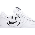 Tênis Nike Air Force 1 Low Have A Nike Day - White