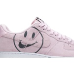 Tênis Nike Air Force 1 Low Have A Nike Day - Pink