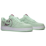 Tênis Nike Air Force 1 Low Have A Nike Day Frosted Spruce