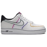 Tênis Nike Air Force 1 Low ' Day Of The Dead '