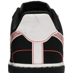 Tênis Nike Air Force 1 '07 Lv8 Exposed Stitching