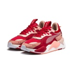 Tênis Puma Rs-x Bright Peach