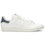 Tênis Adidas Stan Smith Core White