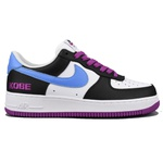 Tênis Nike Air Force 1 Kobe