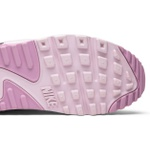 Tênis Nike Air Max 90 Have A Nike Day Pink