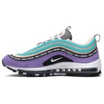Tênis Nike Air Max 97 Have A Nike Day