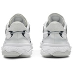 Tênis Adidas Ozweego Cloud White Grey