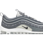 Tênis Nike Air Max 97 Have A Nike Day Grey