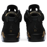 Tênis Nike Air Jordan 6 Defining Moments 2020