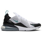 Tênis Nike Air Max 270 Dusty Cactus