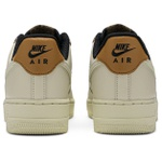 Tênis Nike Air Force 1 '07 Lv8 Fossil