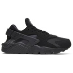 Tênis Nike Air Huarache Triple Black