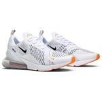 Tênis Nike Air Max 270 Just Do It