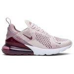 Tênis Nike Air Max 270 Barely Rose