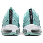 Tênis Nike Air Max 97 Have A Nike Day Green