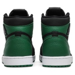 Tênis Nike Air Jordan 1 Retro high OG Pine Green 2.0