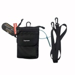 Shoulder Bag Supreme Black
