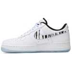 Tênis Nike Air Force 1 Low South Korea