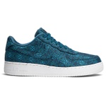 Tênis Nike Air Force 1 Low Stained Glass
