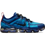Tênis Nike Air Vapormax 2019 Indigo Force