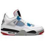 Tênis Nike Air Jordan 4 What The 4