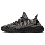 Tênis Adidas Yeezy Boost 350 V2 Yecheil Non Reflective