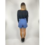 Shorts Resort Lagos Azul