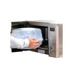 Esterilizador a Vapor de Microondas - Philips Avent