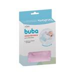 Cinta Térmica Para Cólica Baby Buba - Rosa