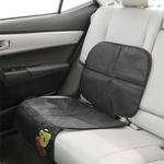 Protetor para banco de carro Mat Protect Multikids Baby