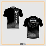 """Camisetas Penna Off-Road """"Dry-Fit"""""""