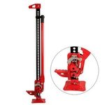 Macaco Farm Jack (Hi-Lift) 48""