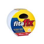 FITA FIX PARA TRINCA 5CM X 10M