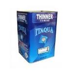 THINNER ESPECIAL 37 18L