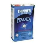 THINNER ESPECIAL 37 5L