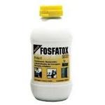 Convertedor de ferrugem fosfatox 0,5L