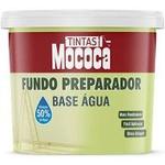 FUNDO PREPARADOR DE PAREDES AGUA 0,9L