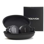 Caixa de som XC-515 Polyvox 500W+fone bluetooth