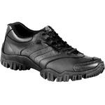 Tênis Militar Tático Confortável, Esporte, Caminhada, Educação Física, Resistente