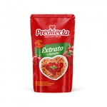 Extrato de Tomate - Stand Up Pouch 350g